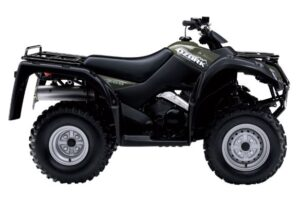Suzuki Ozark 250 Price, Specs, Review, Top Speed and Features