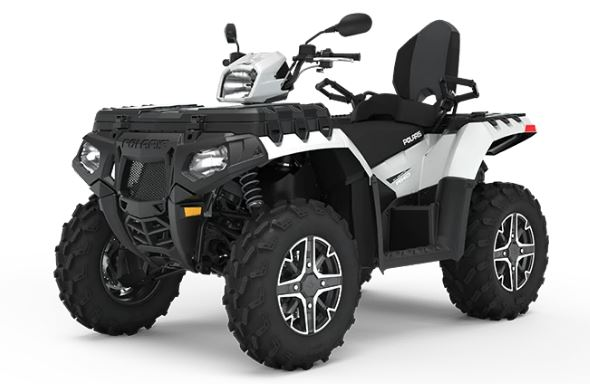 Polaris Sportsman Touring XP 1000 Price, Specs, Review, Top Speed, Features