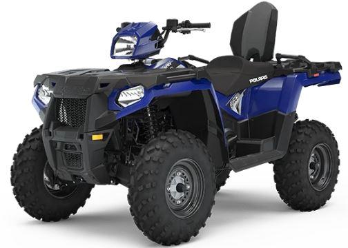 Sportsman Touring 570